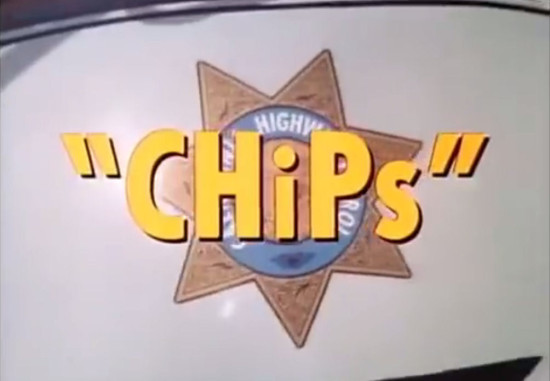 CHiPs-logo