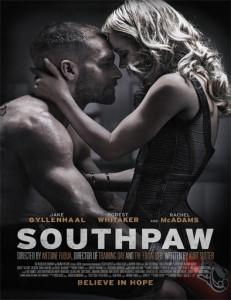 Southpaw_poster_usa