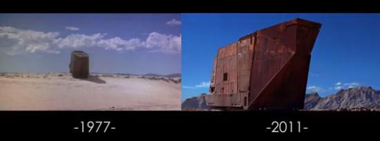Star-Wars-comparison-sandcrawler