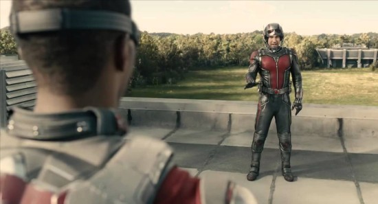 ant-man-falcon