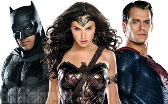 batman-v-superman-trio