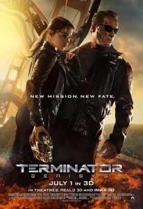 terminator-genysis-poster-
