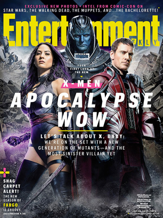 x-men-apocalypse-images-entertainment-weekly-cover