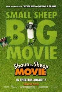 Shaun-the-Sheep-Movie-2015