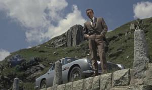 goldfinger-007