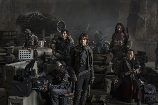 star-wars-rogue-one-movie-cast-image