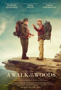 A-Walk-in-the-Woods-Movie-Poster