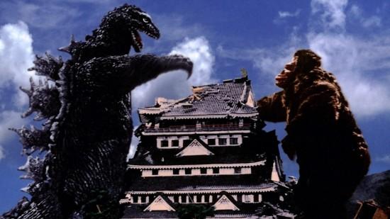 King_Kong_vs._Godzilla