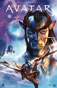 Avatar-Promo-Image
