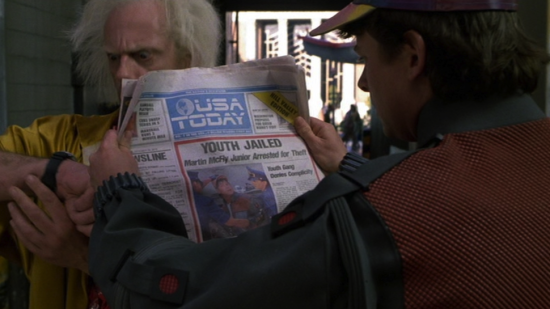 Back-to-the-future-part-2-newspaper