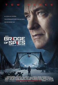 Bridge of Spies Launch One Sheet(1)