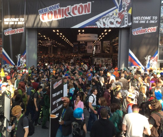 Crowds-at-NYCC-forbes.com r.salkowitz