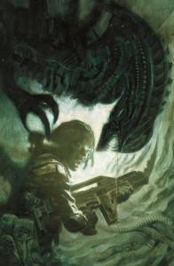 alien-defiance