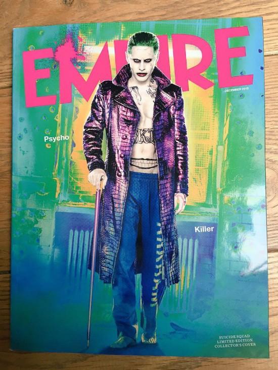 empire joker cover large