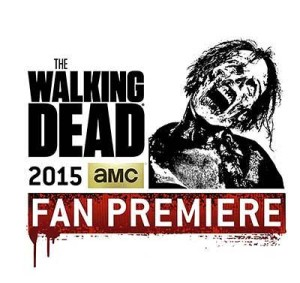 the-walking-dead-fan-premier-new-york-super-week