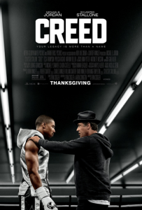 CREED-Final-Rated-One-sheet