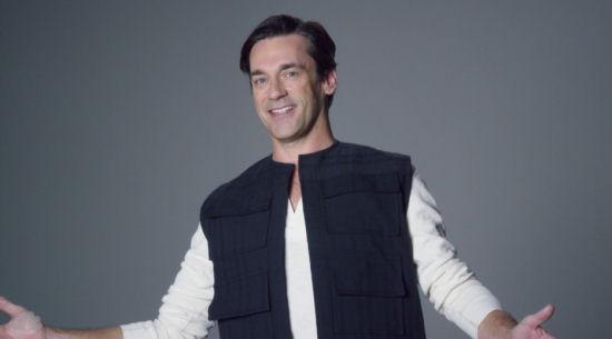 Jon-Hamm-SNL-Star-Wars
