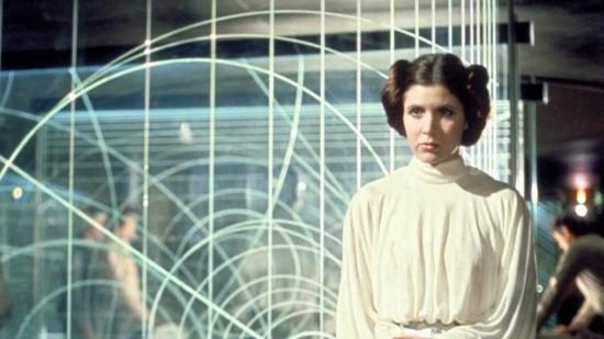 Leia-A-New-Hope