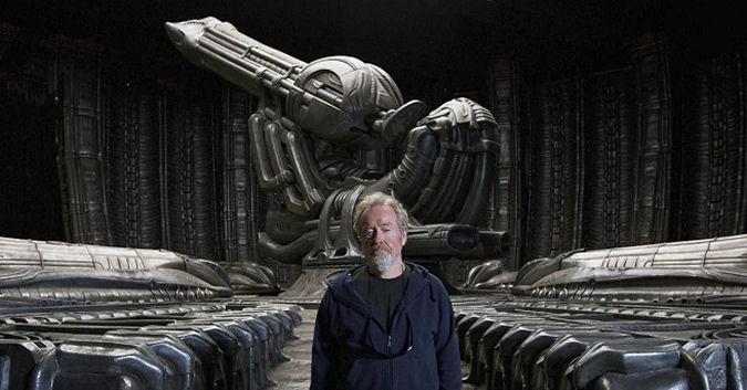 Ridley-Scott-Prometheus