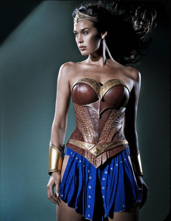 Wonder-Woman-Megan-Gale-Justice-League