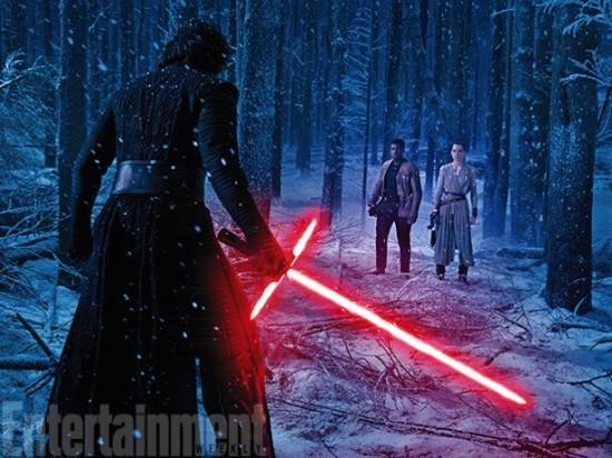 finn-rey-kylo-ren-star-wars-the-force-awakens