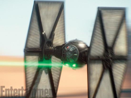 first-order-tie-fighter-star-wars-force-awakens