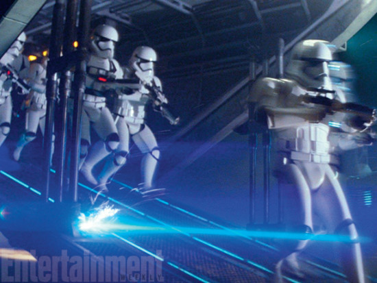 first-order-troopers-star-wars-force-awakens