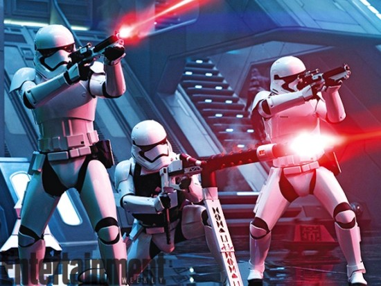 first-order-troopers-star-wars-the-force-awakens