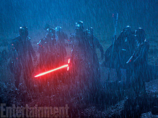 knights-of-ren-star-wars-force-awakens