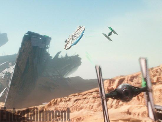 millennium-falcon-star-wars-force-awakens