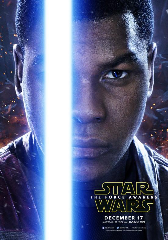 star-wars-force-awakens-finn-hi-res