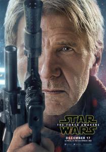 star-wars-force-awakens-han-solo-hi-res