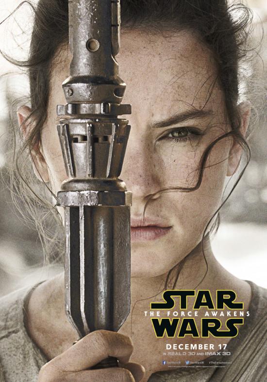 star-wars-force-awakens-poster-rey-hi-res