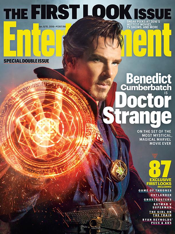 Doctor-Strange-EW