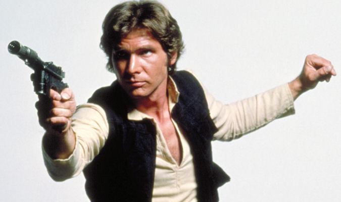Han-Solo-1
