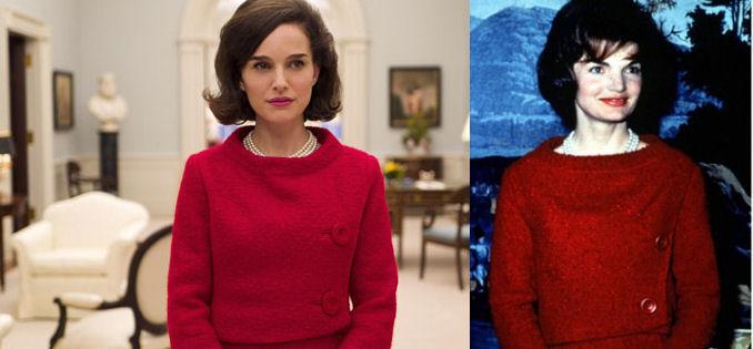 Jackie-Portman-comparison