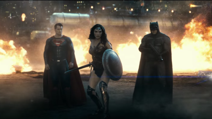 batman-v-superman-image-41