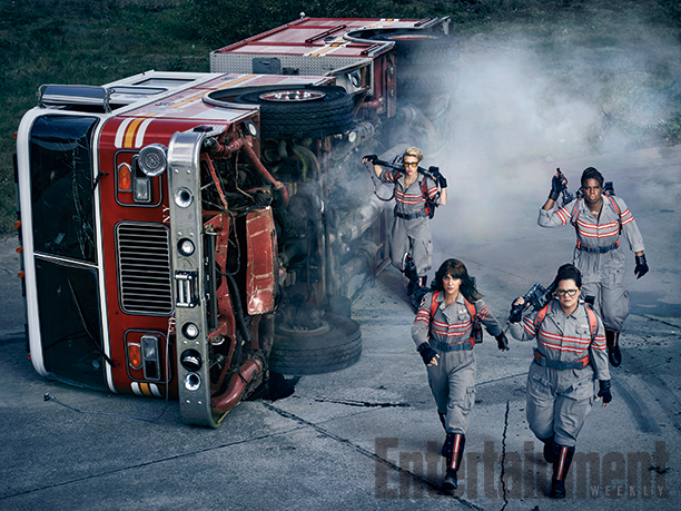 ghostbusters-firetruck
