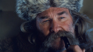 hateful-eight-russell