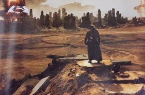 Batman v superman empire darkseid sigil