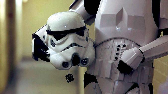 Elstree-1976-trooper