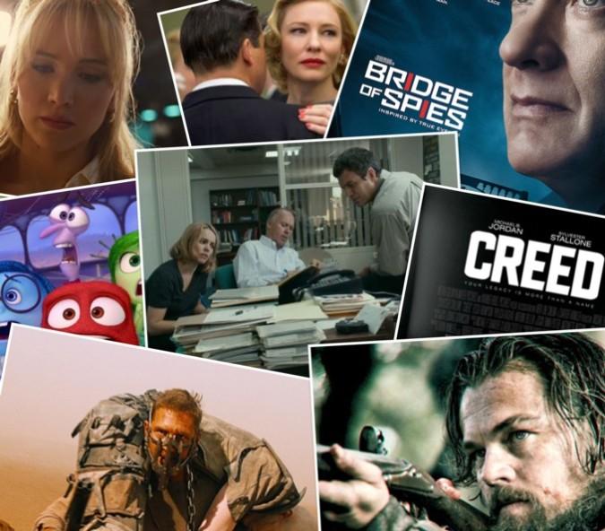 Oscar-nod-collage
