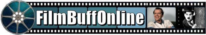 FilmBuffOnline