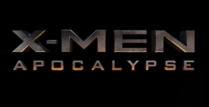 X-Men-Apocalypse-logo