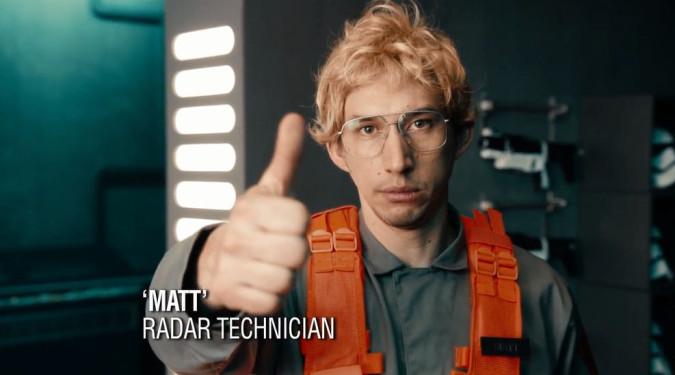 adam-driver-snl