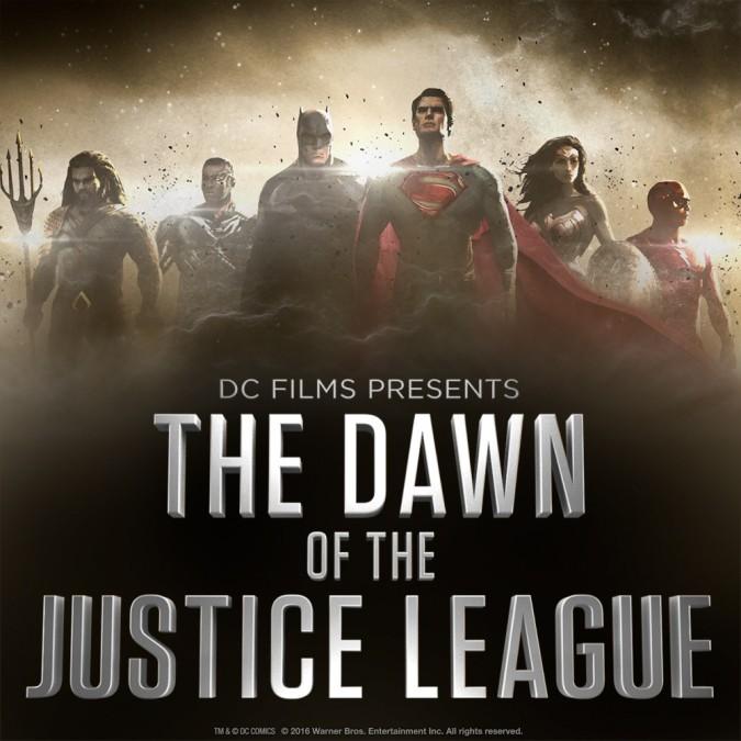 justiceleague-concept-art-promo