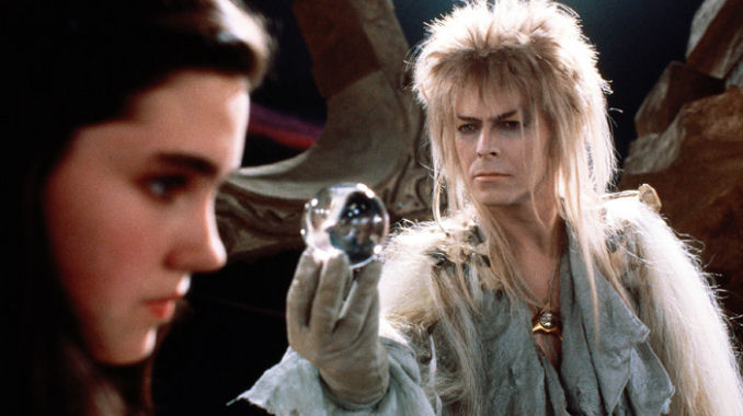 labyrinth-connelly-bowie
