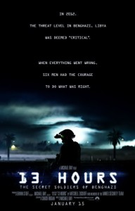new releases 13-HOURS-THE-SECRET-SOLDIERS-OF-BENGHAZI-poster