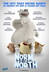 new releases Norm-of-the-North_poster_
