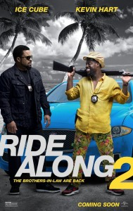new releases Ride-Along-2-Movie-Poster
